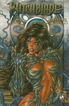 Witchblade Origins Volume 1 (Witchblade Origins)