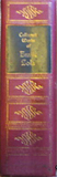 Collected Works Of Emile Zola