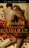 Shades of Passion