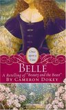 "Belle: A Retelling of ""Beauty and the Beast"" (Once Upon a Time Fairytales)"