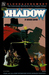 The Shadow by Howard Chaykin