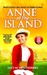 Anne of the Island (Anne Shirley Series Book 3)