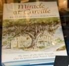 Download for free Miracle at Carville PDF by Betty Martin