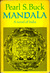 Mandala: A Novel of India