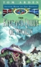 The King And Queen Of Swords