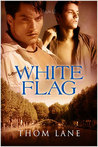 White Flag (French Wine, #1)