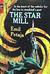 The Star Mill (The Cosmic Kalevala, #2)