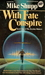With Fate Conspire: (#1) (Destiny Makers, 1)