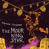 The Mourning Star Vol. 2