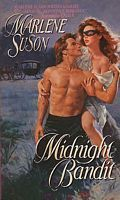 Midnight Bandit (Midnight Series, #3)