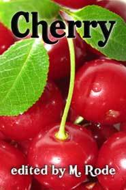 Cherry by M. Rode