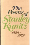 The Poems, 1928-1978