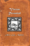 Vision Revealed (Otherworld, #4)