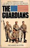 The Guardians (The Guardians, Book 1)