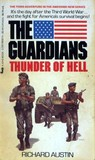Thunder of Hell (The Guardians, Book 3)