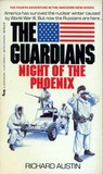 Night of the Phoenix (The Guardians #4)