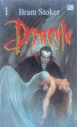 homosocial friendships in bram stokers dracula essay Readbag users suggest that untitled is worth reading the file contains 161 page(s) and is free to view, download or print.