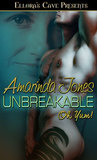 Unbreakable (Oh, Yum!)