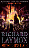 Midnight's Lair by Richard Laymon