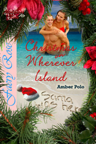 Christmas on Wherever Island by Amber Polo