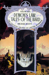 Demon's Law (Tales of the Bard, Volume Two)