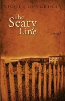 The Seary Line by Nicole Lundrigan