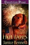 Hot Dogs (Events Unlimited, #4)