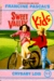 Crybaby Lois (Sweet Valley Kids, #11)