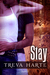 Stay (Alpha, #2)