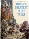 A Second Treasury of the World's Greatest Fairy Tales (Book 2)