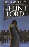 The Flint Lord (The Pagans Trilogy, #2)