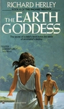 The Earth Goddess (The Pagans Trilogy, #3)