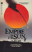 Empire of the Sun (Mass Market Paperback)