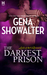The Darkest Prison (Lords o...