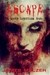 The Zombie Chronicles: Vol....