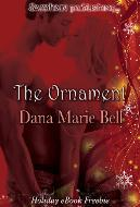 The Ornament: Max and Emma (Ornament, #1)
