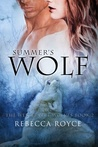 Summer's Wolf (Westervelt Wolves, #2)