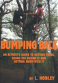 Bumping Back by L. Hobley