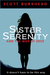 Sister Serenity and the War of 2059