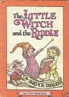 The Little Witch and the Riddle