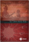 Us Taken-Away Kids: Commemorating the 10th anniversary of the Bringing Them Home report