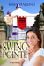 Swing Pointe by Kissa Starling