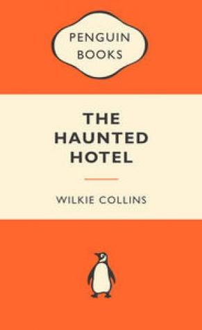The Haunted Hotel (Popular Penguins)