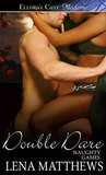 Double Dare (Naughty Games, #3)