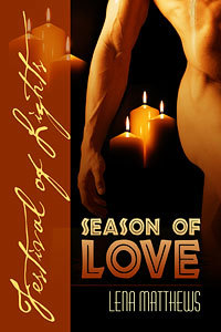 Season of Love (Festival of Lights)
