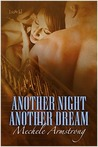 Another Night, Another Dream (Another Dream #1)