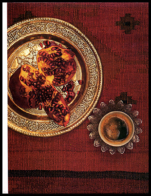 Download free Middle Eastern Cooking (Time-Life Foods of the World) by Harry G. Nickles, Time-Life Books PDF