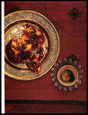 Middle Eastern Cooking (Foods of the World)