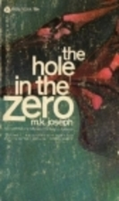 The Hole in the Zero