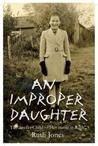 An Improper Daughter